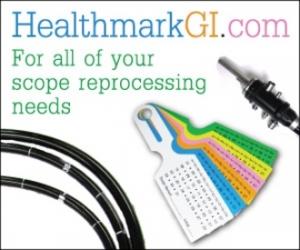 HealthmarkGI 300×250 copy