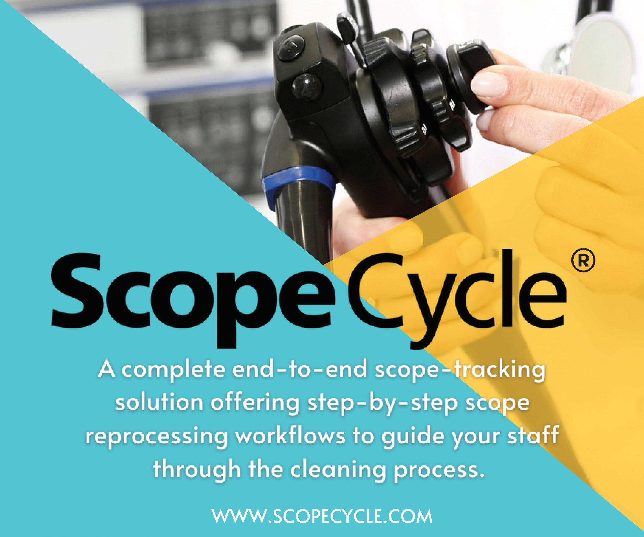 ScopeCycle 300×250