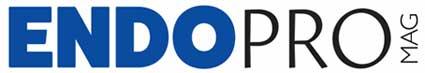 EndoPro Magazine