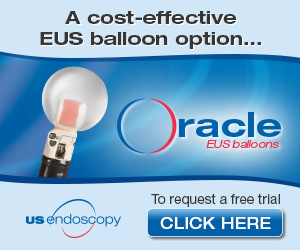 US Endoscopy Endopro_web-ad_300x250_Oracle