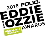 2018 Folio – Eddie & Ozzie HM Logo