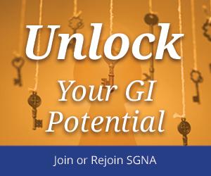 SGNA_567499-20_Membership_AdResize300x250