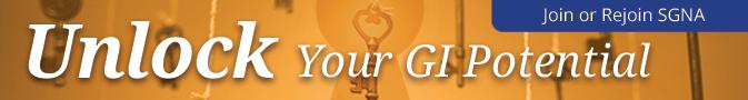SGNA_567499-20_Membership_AdResize728x90