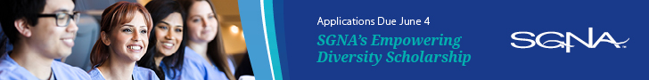 SGNA_622234-21_DiversityScholarship_EndoProAd_728x90