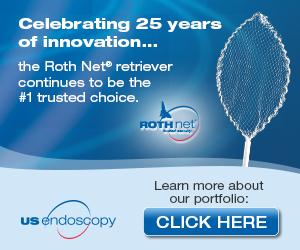 Endopro_web-ad_300x250_RothNet