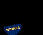 2017_Folio_logo_winne_Adj
