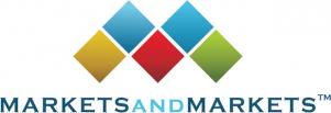Markets and Markets Logo